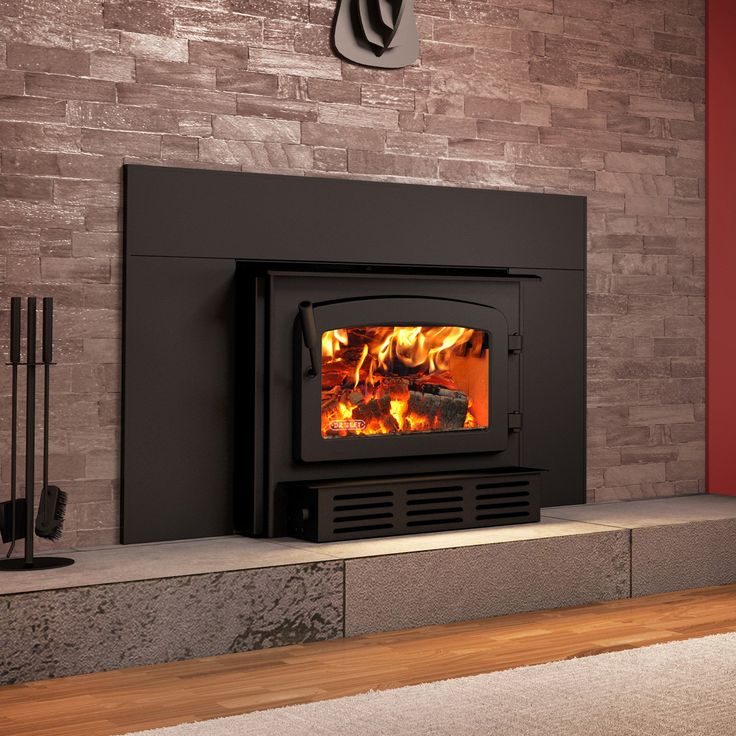 Sale On Electric Fireplaces 25+ Best Ideas About Electric Fireplaces For Sale On