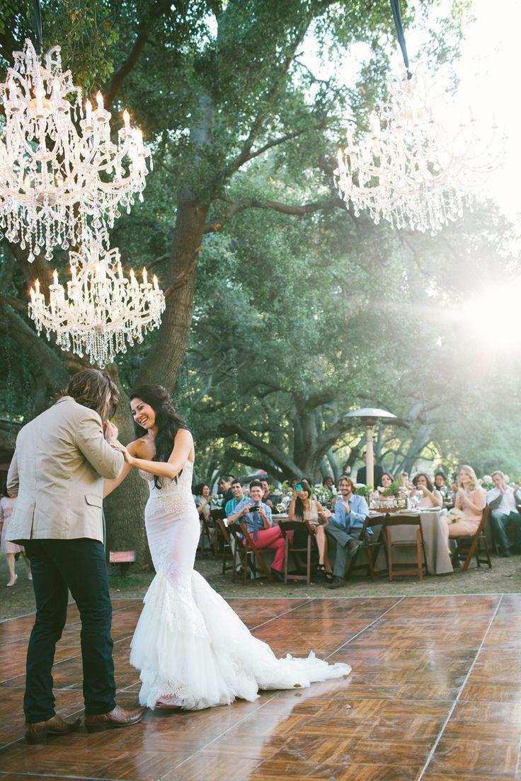 25 Best Ideas About Ranch Weddings On Pinterest Barn