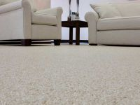 1000+ images about Natural Stone Carpet on Pinterest ...