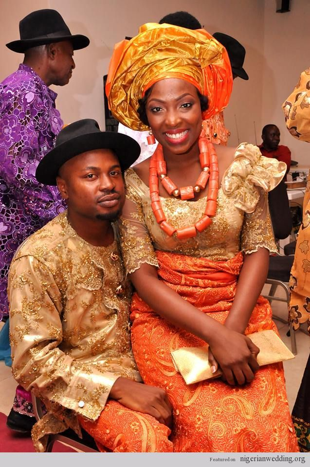 49 best images about Nigerian Traditional Headgear for men caps on Pinterest  Sacks Nigerian