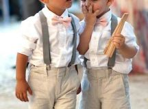 Cute page boy outfits for my boys | Kids! | Pinterest ...