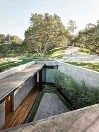 25+ best ideas about Internal courtyard on Pinterest ...