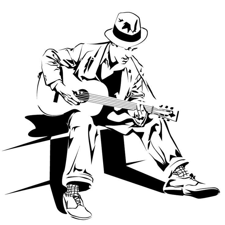 Top 25+ best A minor guitar chord ideas on Pinterest