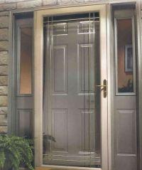 17 Best images about Doors & Storm Doors on Pinterest ...