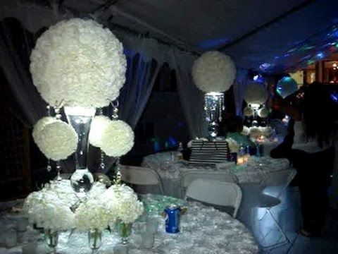 114 Best Images About Wedding Centerpiece Rentals In NY NJ