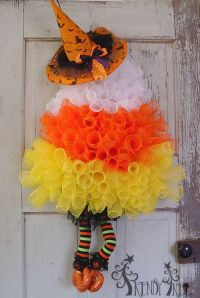 17 Best ideas about Outdoor Wreaths on Pinterest | Summer ...