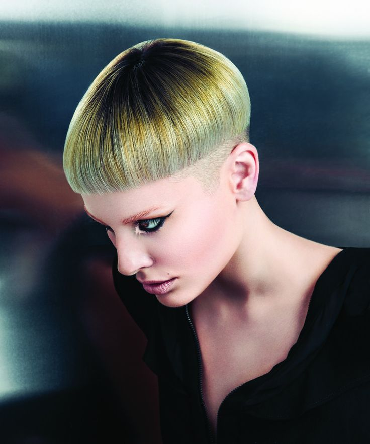 Bowl Haircuts For 50 30 New Cuts For Beautiful Short