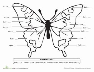 78 Best images about second grade worksheets / activities