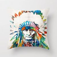 1000+ ideas about Native American Bedroom on Pinterest