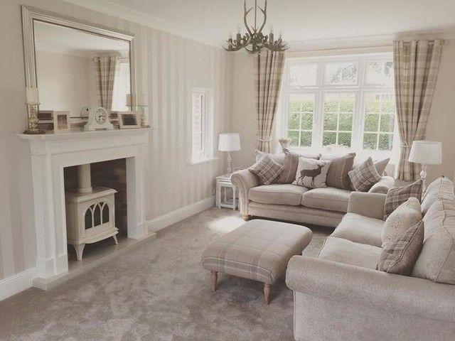 Best 20 Living Room Wallpaper ideas on Pinterest  Wallpaper for living room Living room