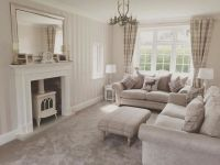 25+ best ideas about Cosy living rooms on Pinterest