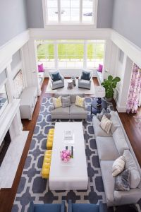 Best 25+ Large living room furniture ideas only on ...