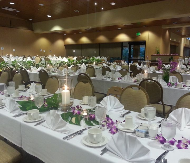 wedding chair covers hawaii trex adirondack chairs 23 best images about hale koa hotel, on pinterest   gardens, sea shells and oahu