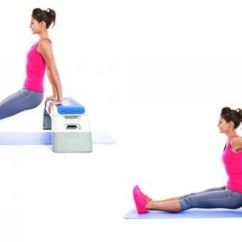 Gym Bench Press Chair Potty Large Child Glutes, Work Outs And Repeat On Pinterest