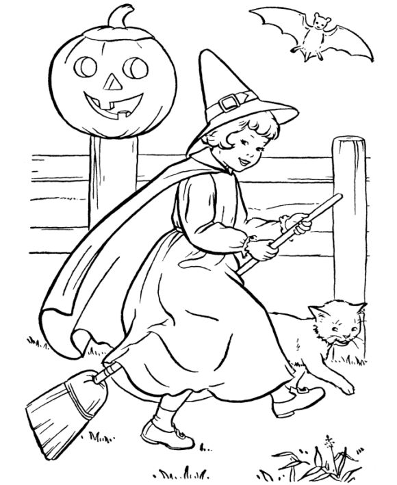 163 best images about Coloring Pages For Svg Files on
