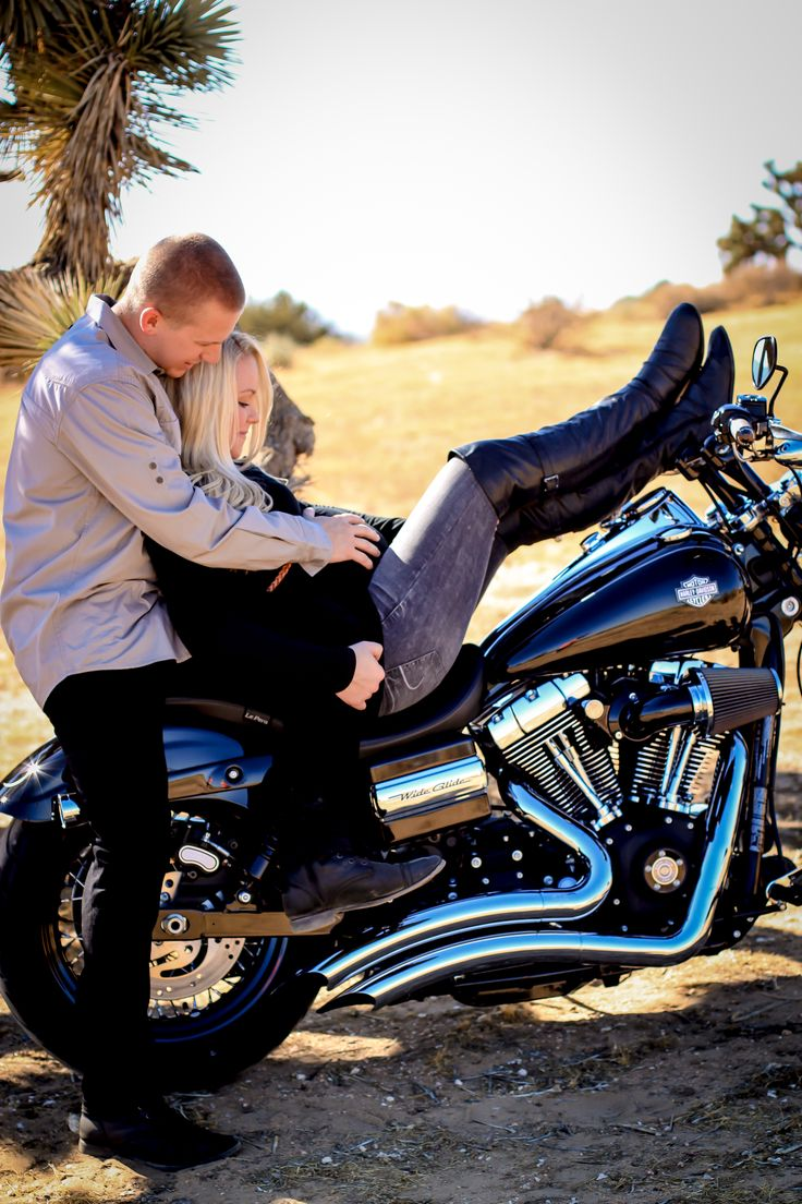 33 weeks pregnant Pregnancy pictures Harley Davidson LOVE Maternity Lacey Marie Photography