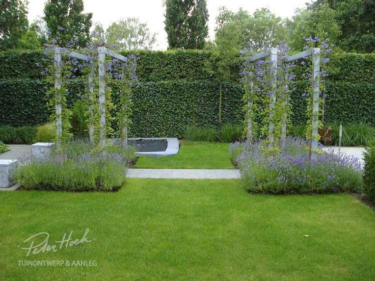 3303 Best Images About Villa Garden On Pinterest Landscape