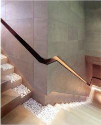 1000+ Handrail Ideas on Pinterest | Industrial stairs ...