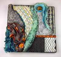 1646 best images about Polymer Clay Art on Pinterest