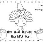 414 best images about Color Thanksgiving for Children