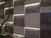 196 best images about LED_lights on Pinterest | Shelf ...