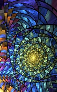 25+ best ideas about Stained Glass Art on Pinterest ...