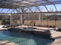 Best 25+ Pool enclosures ideas on Pinterest | Swimming ...
