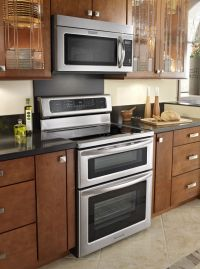 25 best images about Double Oven Range on Pinterest ...