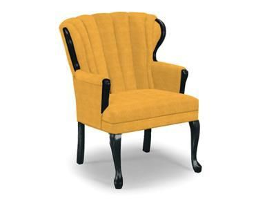 1000 Images About Best Furniture On Pinterest