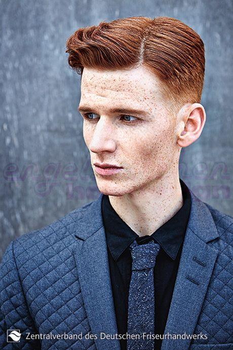 301 Besten Männer Frisuren Bilder Auf Pinterest