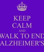 「alzheimer quote walking」の画像検索結果