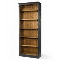 1000+ ideas about Metal Bookcase on Pinterest | Bookcases ...