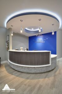 25+ best ideas about Dental office design on Pinterest ...