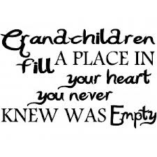 1000+ images about grandson in heaven on Pinterest
