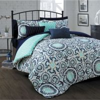 25+ Best Ideas about Queen Bedding Sets on Pinterest ...