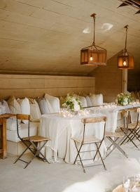 1000+ ideas about Cheese Table Wedding on Pinterest ...