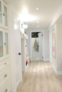 17 Best ideas about Painting Laminate Floors on Pinterest ...