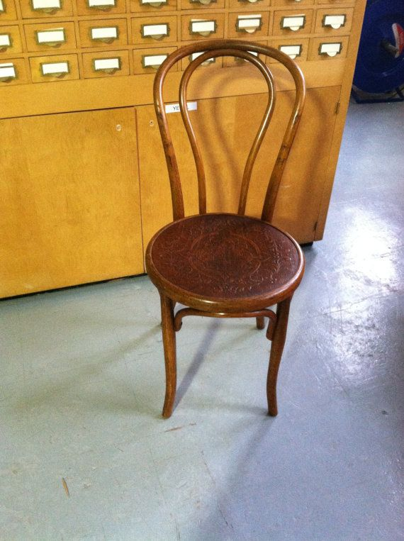 vintage bentwood chairs best affordable office fischel cafe style chair | style, and