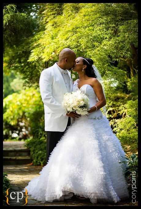 For More Ethiopian Wedding Pictures Wedding Gallery