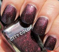 17 Best ideas about Fall Nail Trends on Pinterest | Fall ...