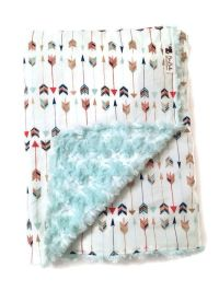 25+ best ideas about Neutral baby blankets on Pinterest ...