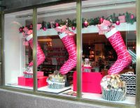 100+ ideas to try about Window Displays | Toys, Candy ...