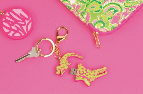 Vineyard Vines Wallpaper Iphone 6 1050 Best Images About A Little Obsessed With Lilly On