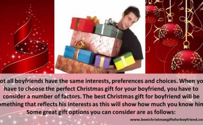 1000 Images About Best Christmas Gifts For Boyfriend On