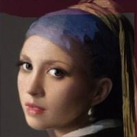 197 best images about meisje met de parel on Pinterest ...