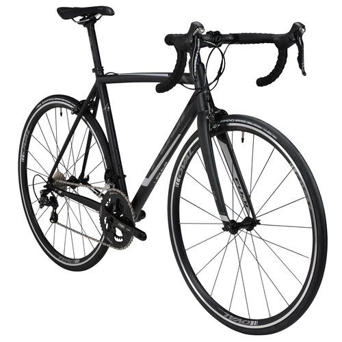 Cheap Fuji road bikes Sale: Fuji Roubaix 1.0 Le Road Bike