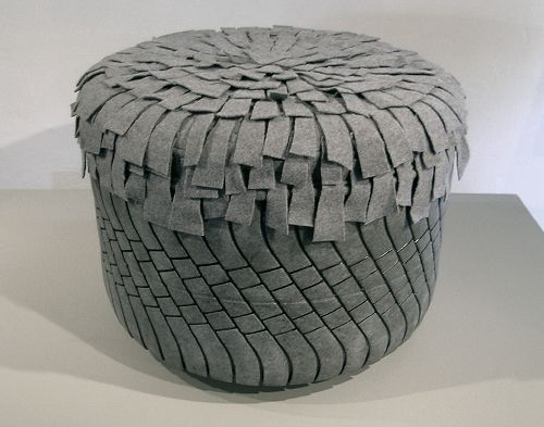 1000+ images about Tire chairs on Pinterest