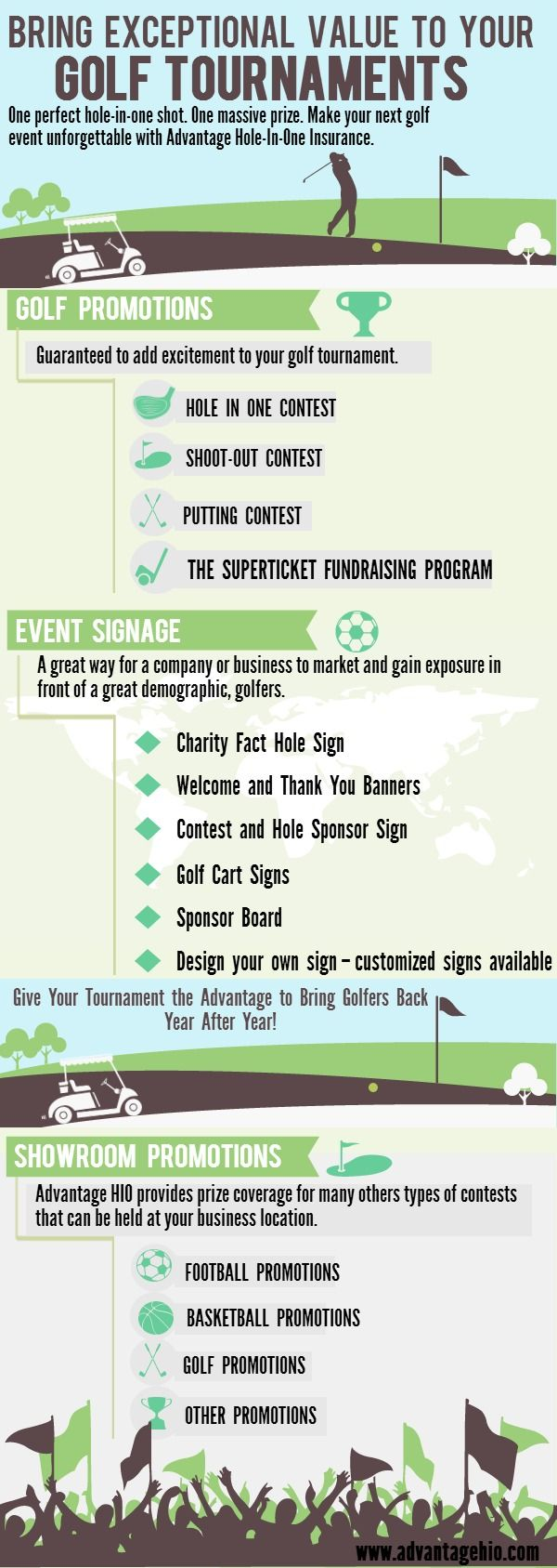 Best 25 Golf Tournament Ideas Ideas On Pinterest