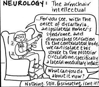 8 best Neuro humor images on Pinterest