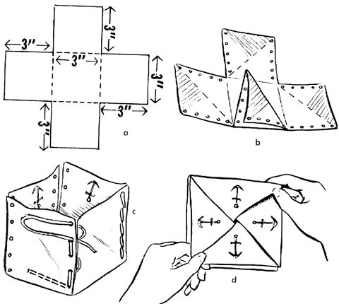 187 best images about paper folding & origami on Pinterest